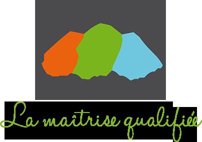 TREHOREL CORLAY